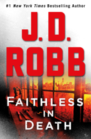 Faithless in Death ebook Download