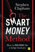 The Smart Money Method