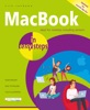 MacBook in easy steps, 7th edition