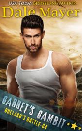 Garret's Gambit