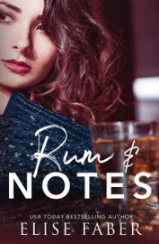 Rum and Notes PDF Download
