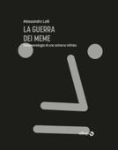 Download and Read Online La guerra dei meme