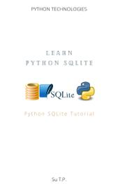 Learn Python SQLite