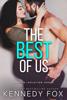 Kennedy Fox - The Best of Us artwork