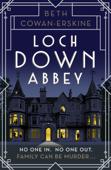 Loch Down Abbey Book Cover