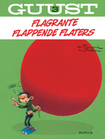 Download and Read Online Flagrante flappende flaters