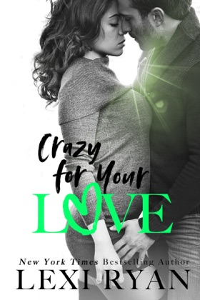 Crazy for Your Love image