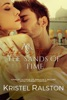 An Affair Through the Sands of Time