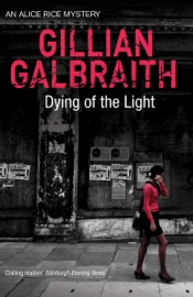 Download and Read Online Dying of the Light