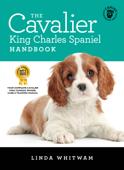 The Cavalier King Charles Spaniel Handbook