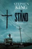 L'ombra dello scorpione. The Stand Book Cover