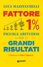 Fattore 1%