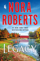 Legacy ebook Download