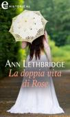 La doppia vita di Rose (eLit) Book Cover