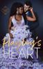 Nana Malone - Playboy's Heart artwork