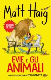 Evie e gli animali PDF Download