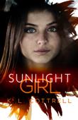 Sunlight Girl Book Cover