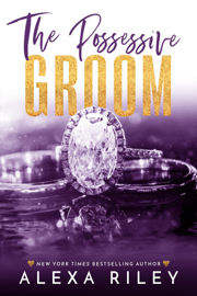 The Possessive Groom