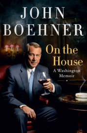 On the House PDF Download