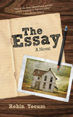 Download and Read Online The Essay
