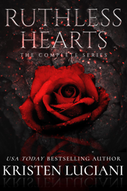 Ruthless Hearts: The Complete Series