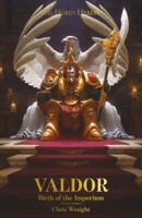 Valdor: Birth of the Imperium ebook Download