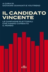 Il candidato vincente Book Cover