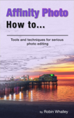Affinity Photo How To