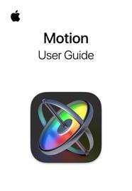 Motion User Guide