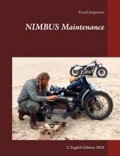 NIMBUS Maintenance