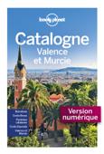 La Catalogne, Valence et Murcie 4