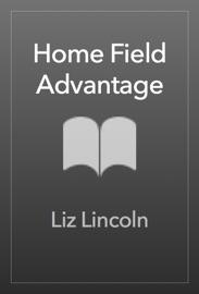Home Field Advantage PDF Download