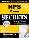 NPS Exam Secrets Study Guide