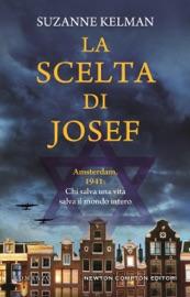La scelta di Josef