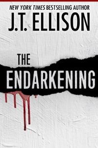The Endarkening