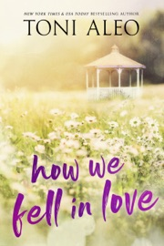 How We Fell in Love PDF Download