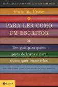 Para ler como um escritor Book Cover