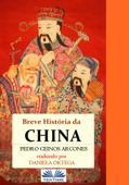 Breve História Da China