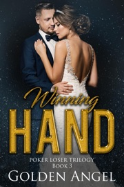 Winning Hand PDF Download