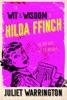 The Wit & Wisdom Of Hilda Ffinch