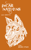 Incarnations Book Cover