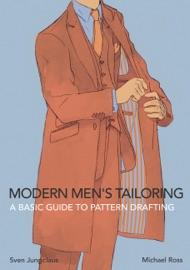 Modern Men S Tailoring