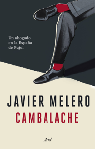 Cambalache Book Cover