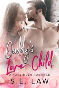 Daddy's Love Child