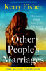 Kerry Fisher - Other People's Marriages artwork
