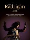 Juan Radrign Teatro I