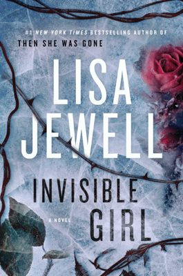 Lisa Jewell - Invisible Girl book