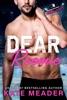 Dear Roomie (A Rookie Rebels Novel)