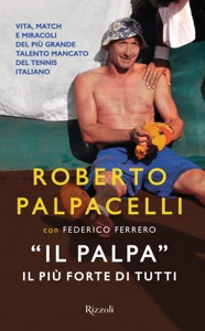 Il Palpa da Roberto Palpacelli