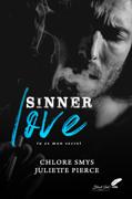 Sinner love